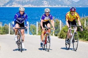 Activities Alcudia - Alcudia on wheels