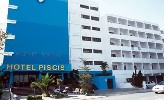 Hotel Piscis by Blue Sea Hotels Alcudia