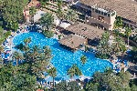 Hotel PortBlue Club Pollentia Resort & Spa Hotels Alcudia