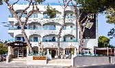 Hotel Som Far Hotels Alcudia