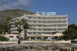 Apartamentos Lagoon Center Hotels Alcudia